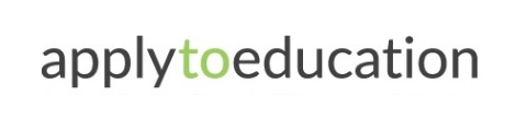 Apply to Education Go Global